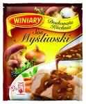 Mysliwski.jpg