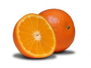 orange_fruit