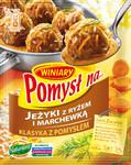 jezyki_z_ryzem_i_marchewka.jpg