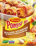 roladki_schabowe_w_sosie_pomidorowym.jpg