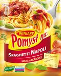 spaghetti_napoli.jpg