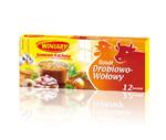 Domowa Kuchnia Drobiowo-Wolowy 120g.jpg