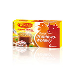 Domowa Kuchnia Drobiowo-Wolowy 60g.jpg