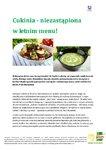 Cukinia_niezastapiona w letnim menu.pdf