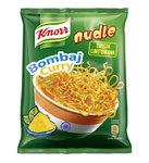 Nudle Knorr_Bombaj Curry.jpg