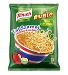 Nudle Knorr_Taj Szamaj.jpg