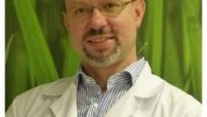 dr_Pawe_Nowicki_
