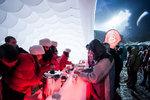 TEEKANNE rozgrzało Zakopane, czyli co łączy markę herbat ze skokami narciarskimi