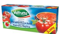 valfrutta-passata-3x200-72dpi