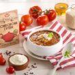 SYS-Zupa-Pomidorowa