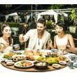 Kuchnia azjatycka i azjatyckie przysmaki wracają do Lidla