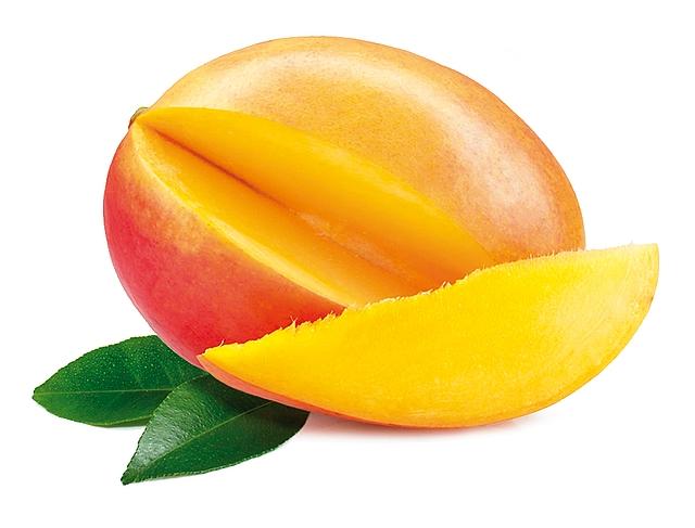 mango-owoc-72