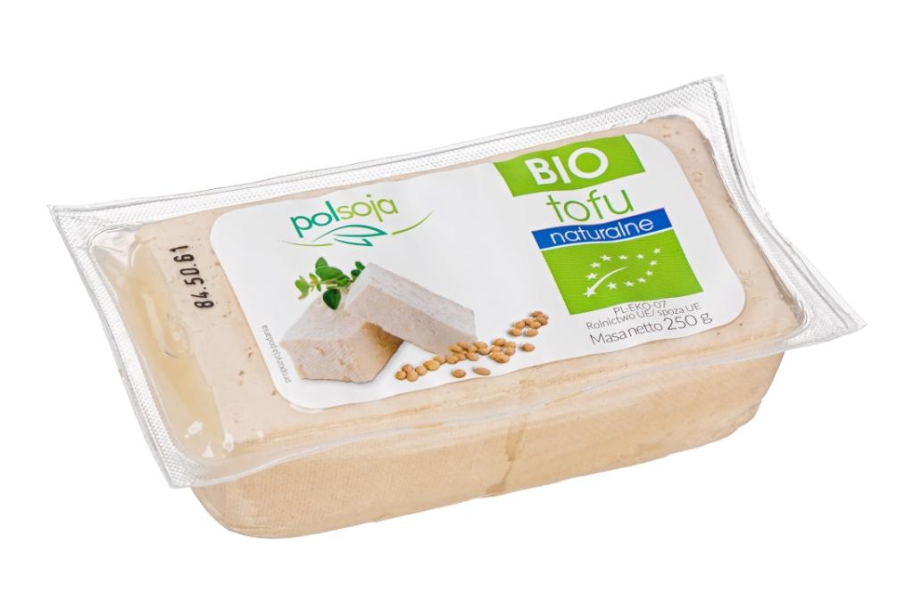 BIO-tofu-naturalne-_i