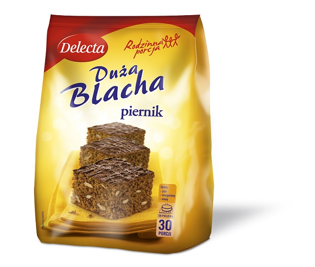 DEL6_Duza_Blacha_Bag-CS