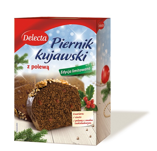 Delecta S A_Piernik kujawski z polew__small