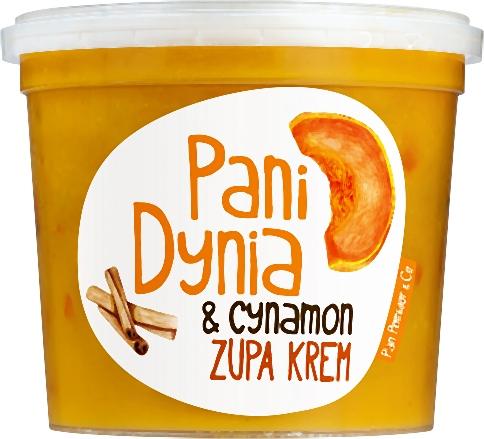 PanPomidor-ZupaKrem_DyniaCynamon-300g-002-2015-02-26 _ 14_32_44-85