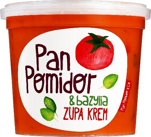 PanPomidor-ZupaKrem_PomidorBazylia-300g-004-2015-02-26 _ 14_32_46-85