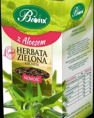 BIFIX_Herbata-zielona-li_ciasta-z-Aloesem-001-2015-09-14-_-22_43_30-80