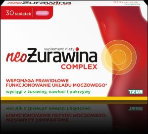 neoZurawina-COMPLEX-30tabl-reflex-en-face-001-2015-10-12-_-21_49_28-80
