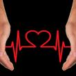 XVI Międzynarodowe Warsztaty Kardiologii Interwencyjnej