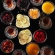herbaciane-dodatki