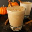 Pumpkin-Tea-Latte