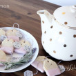 ciasteczka-herbaciane