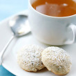 jasminowe-ciasteczka