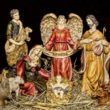 christmas-crib-figures-1903954_960_720