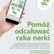 II MIĘDZYNARODOWY DZIEŃ RAKA NERKI –  porozmawiaj z onkologiem i rozwiąż quiz o nowotworze nerki