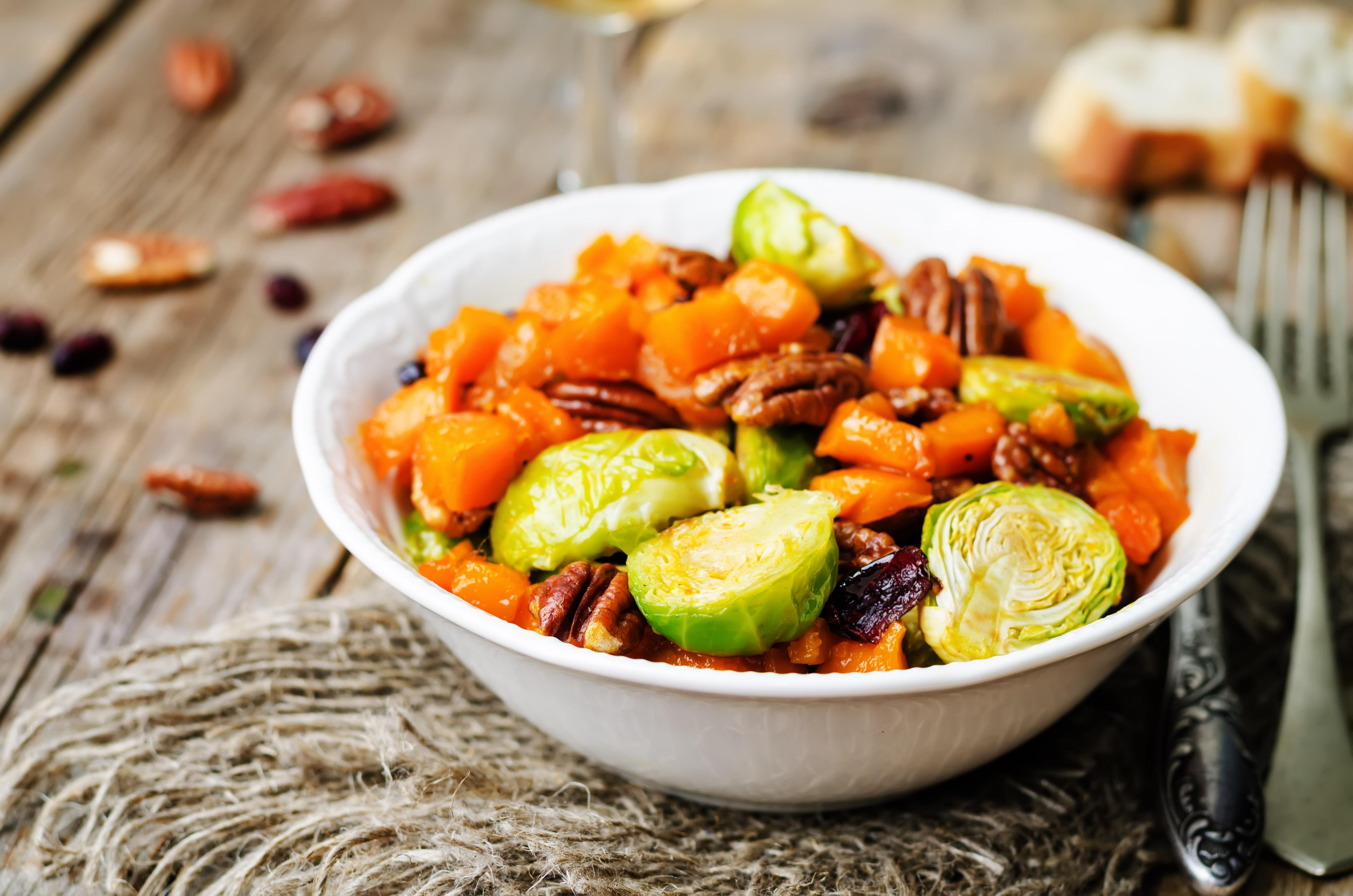 10 produktów, które urozmaicą nawet najbardziej tradycyjną kuchnię