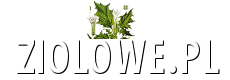 ziołowe ciekawostki