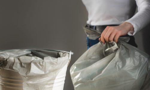 Odpowiedzialne zakupy – pierwszy krok do ograniczenia śmieci